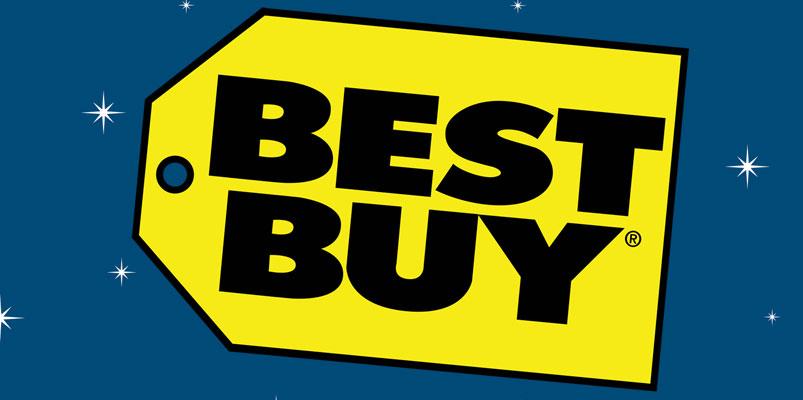 Best Buy abre su primera tienda en Boca de Río, Veracruz