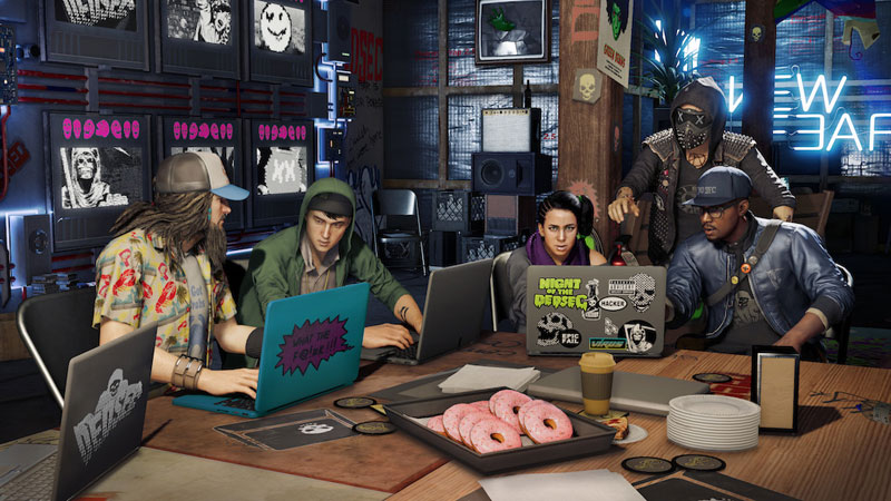 dlc watch dogs 2