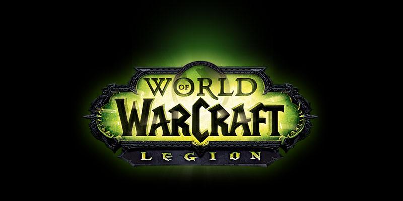 game awards 2016 wow legion