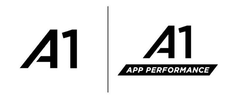 logo app performance class microsd