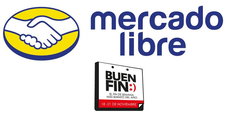 Mercado Libre tendrá cinco mil productos para el Buen Fin 2016