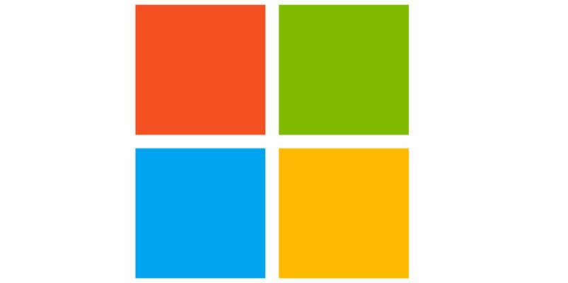Microsoft cumple 30 años en México, aquí sus historias