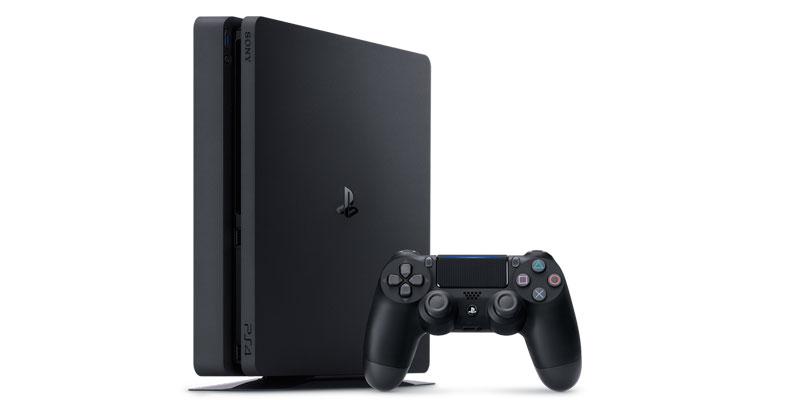 Sony anunció que van 47.4 millones de PlayStation 4 en el mundo