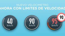 Las tres nuevas funciones de Waze para manejar con seguridad