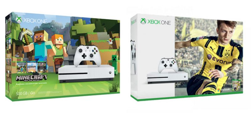 xbox one s 500gb bundle mexico
