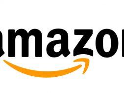 Amazon Mismo Dia