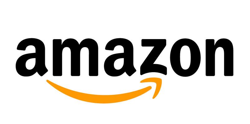 Amazon ahora entrega el Mismo Día en la Ciudad de México