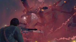 Sobrevive a un Apocalipsis Zombi en Dead Rising 4