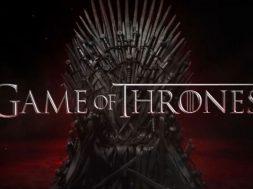 Game of Thrones BitTorrent