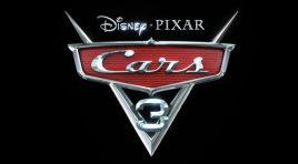 Cars 3 llegará a México en junio de 2017, conoce a los nuevos personajes