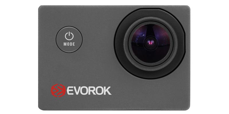 Evorok Travel II