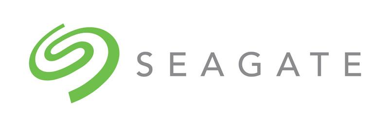 Seagate 20TB 2020