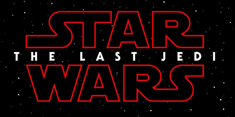 En septiembre conocerás los juguetes de Star Wars: The Last Jedi