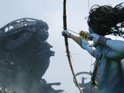 Avatar Ubisoft y Fox Interactive