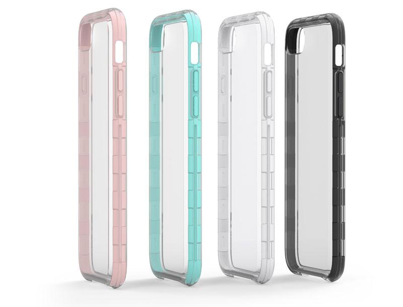 Belkin iPhone 7 Plus protectores