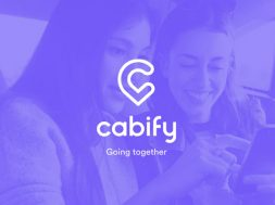 Cabify purpura