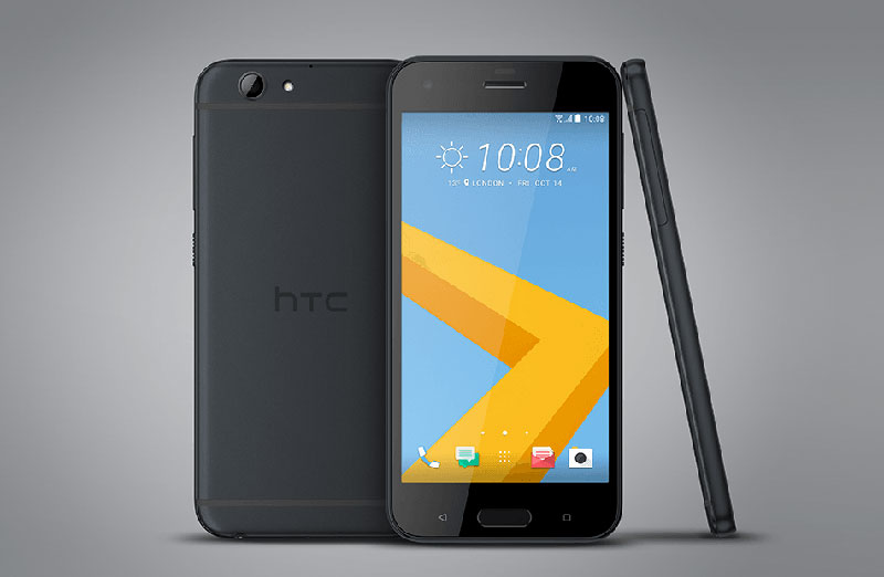 OH OH HTC One Mexico