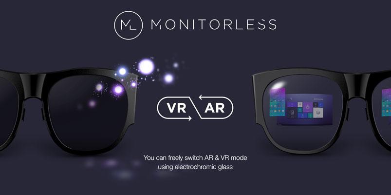 Realidad Virtual de Samsung en el Mobile World Congress 2017