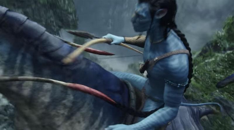 Ubisoft Fox Interactive Avatar