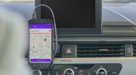Gracias al gasolinazo, Cabify ajusta sus tarifas en CDMX