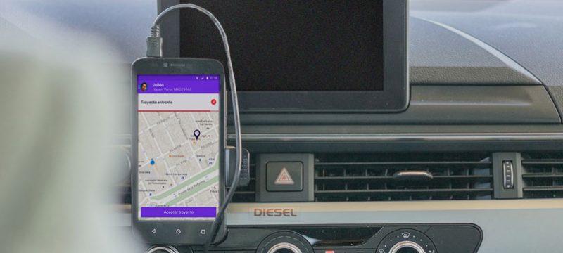 Cabify ajusta