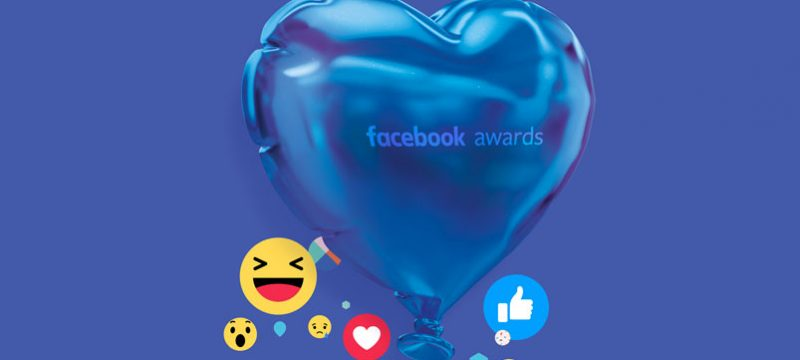 Facebook-Awards-2017