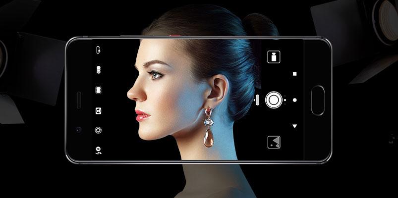 Huawei recibió 15 premios durante el Mobile World Congress 2017