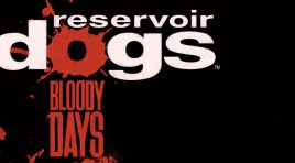 Reservoir Dogs: Bloody Days llegará para Xbox One y Steam