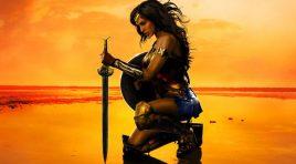 El origen de Wonder Woman en su increíble y nuevo tráiler
