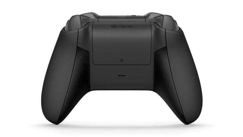 Xbox Recon Tech controles mexico
