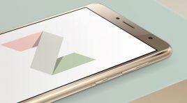 Zenfone 3 y Zenfone 3 Deluxe estrenan Android Nougat en México