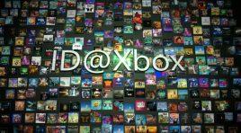 Más de 500 juegos lanzados por el programa ID@Xbox