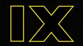Disney anuncia fecha de Star Wars: Episodio IX, Frozen 2, Indiana Jones 5 y más