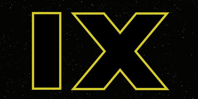 Disney anuncia fecha de Star Wars: Episodio IX, Frozen 2, Indiana Jones 5 y más