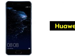 Huawei P10 Mexico precio Telcel