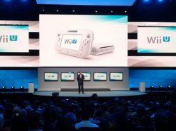 Nuevamente sin conferencia Nintendo