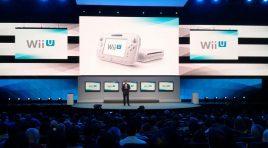 Nuevamente Nintendo no dará conferencia en la E3
