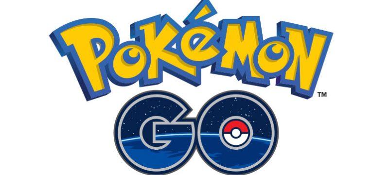 Pokemon GO 65 mil jugadores