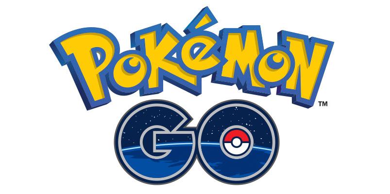 65 millones de jugadores aún están con Pokémon Go