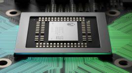 ¿Qué es Project Scorpio y cómo mejora los juegos de Xbox One?