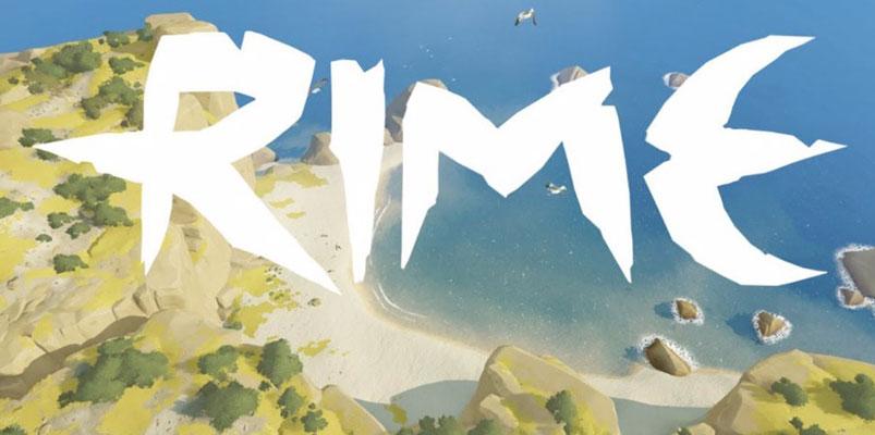 Conoce el proceso creativo de RiME para PS4, Xbox One, Switch y PC