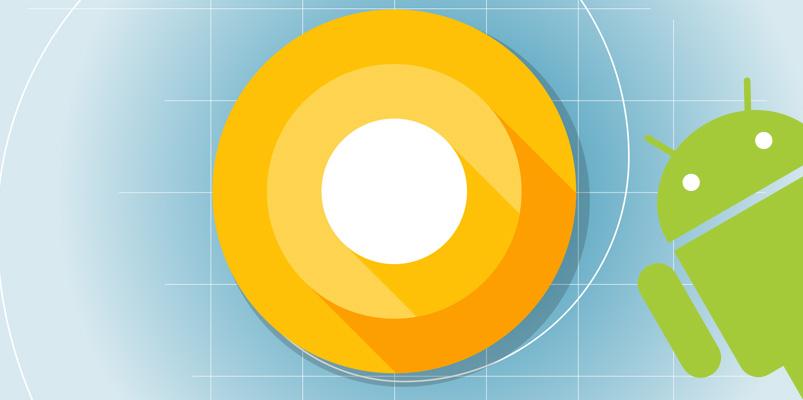 Android O: Google muestra algunas de sus novedades