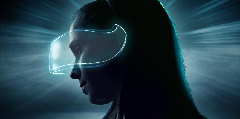 Google WorldSense, realidad virtual sin smartphones o PC