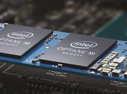 Intel semiconductores