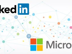 LinkedIn Mexico