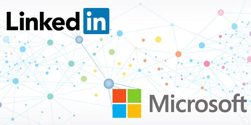 LinkedIn logra los 10 millones de usuarios en México