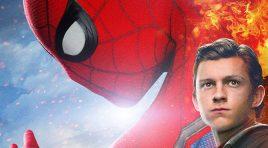 Los dos nuevos avances de Spider-Man: Homecoming