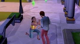 The Sims Mobile llegará muy pronto a tu smartphone con Android