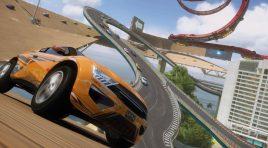 Trackmania 2 Lagoon ya está disponible para Windows PC
