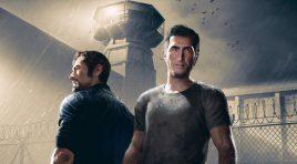 A Way Out es el nuevo juego cooperativo de Electronic Arts
